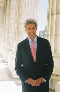 http://commons.wikimedia.org/wiki/File:John_Kerry_promotional_photograph_columns.jpg